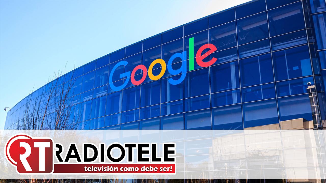 Google se cae a nivel mundial: Usuarios reportan fallas en Youtube, Gmail y otros servicios