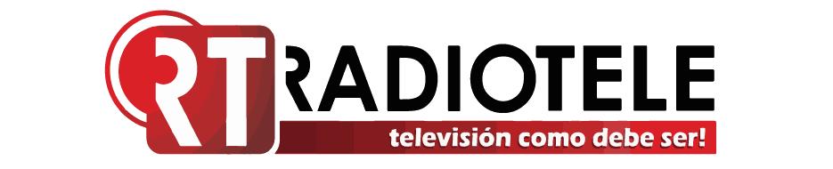 Radiotele