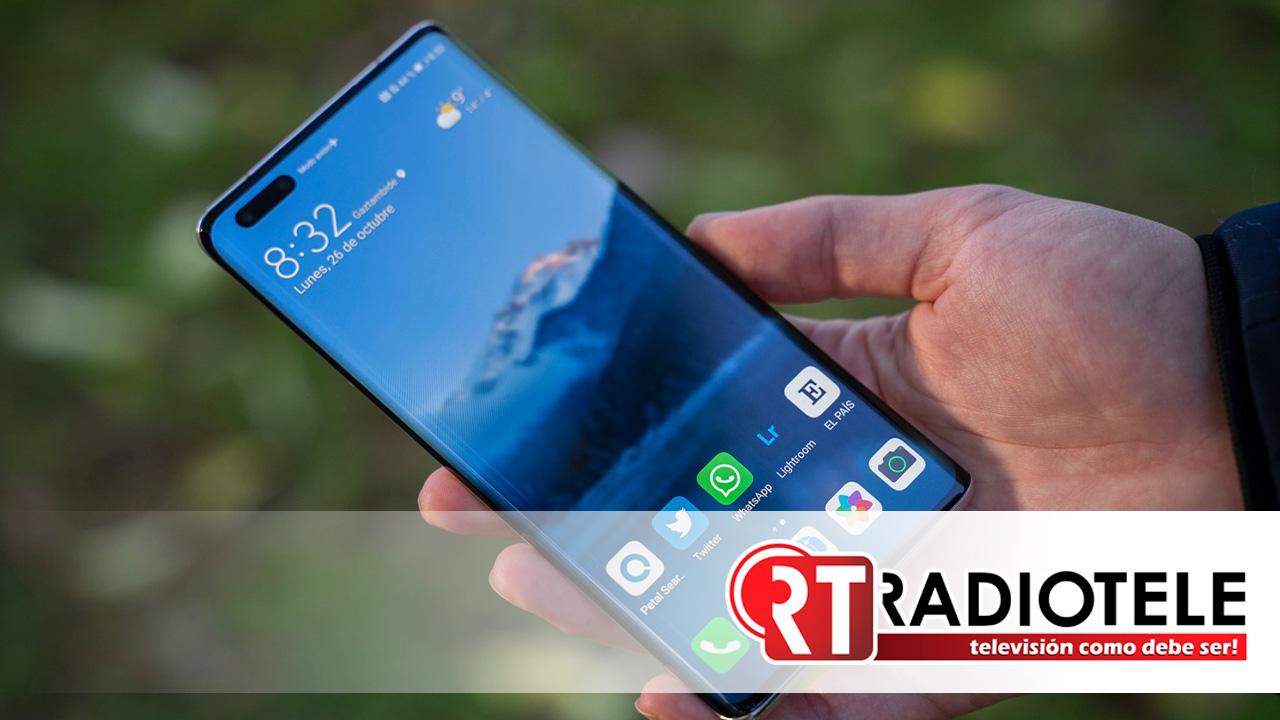 Nokia apostaría por HarmonyOS, el sistema operativo de Huawei, en dos de sus futuros móviles