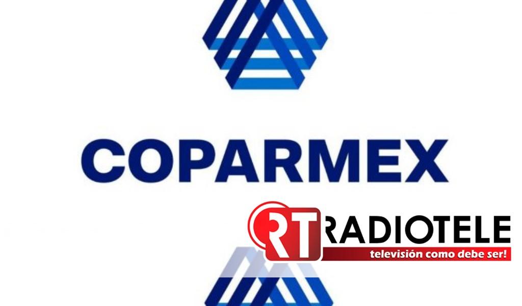 Se presenta libro de economía y tecnología en México | COPARMEX