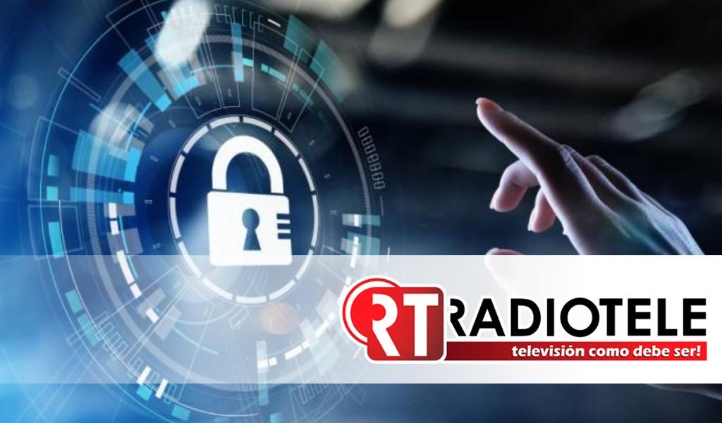 México obtuvo estándares internacionales en el rubro de protección de datos personales: INAI