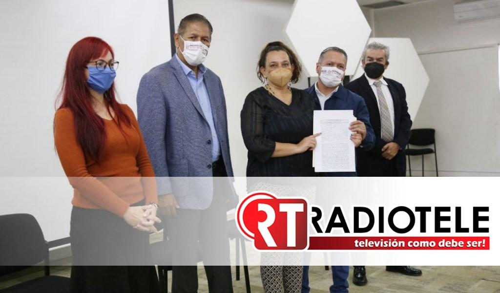 """Gobierno de Morelia cierra con éxito Programa """"Escritura para el Bienestar"""""""