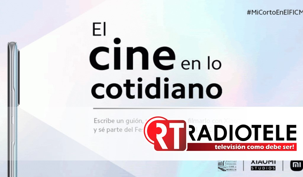 """Concurso """"El cine en lo cotidiano"""" por el FIM"""