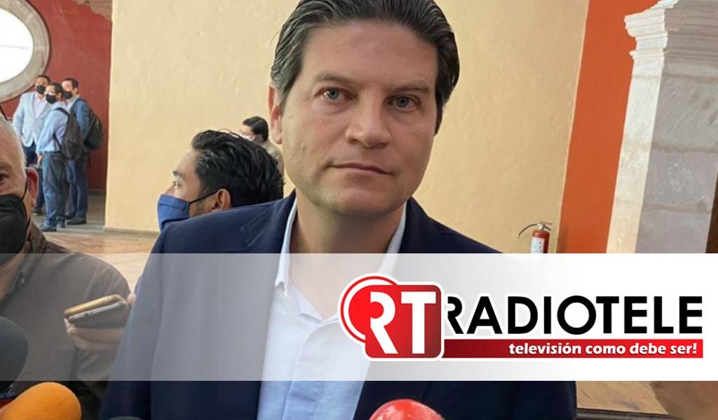 Se regularizan 3 mil 400 escrituras de viviendas en Morelia