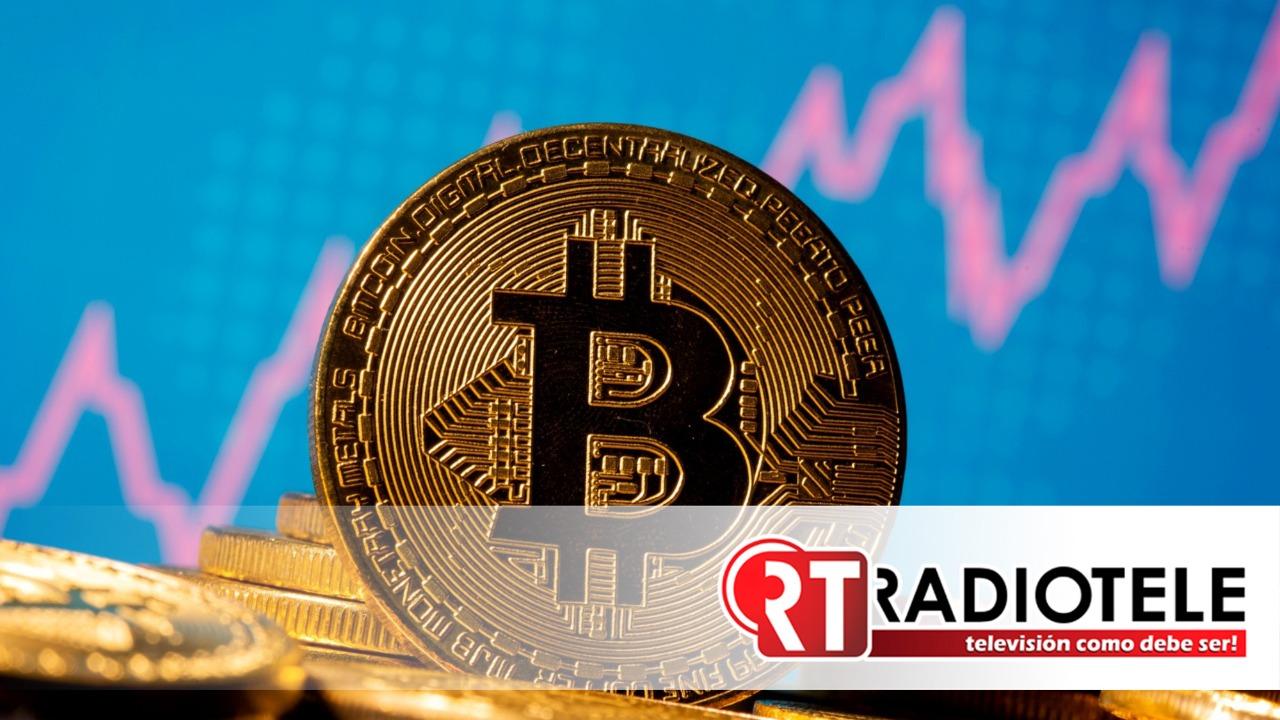 Bitcóin, cotizado en 60.000 dólares