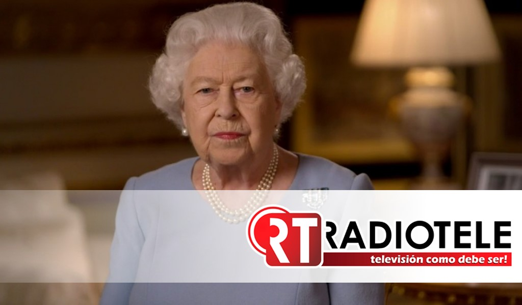 Isabel II cancela una serie de compromisos después de que sus médicos le recomendaran descansar